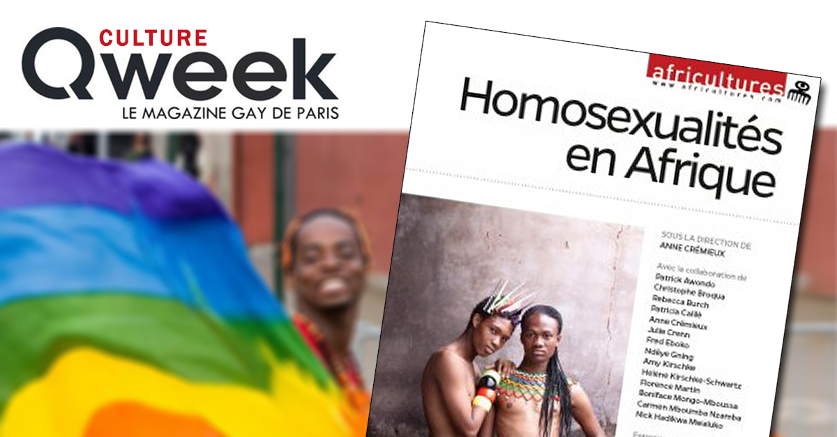 Qweek-culture-africa