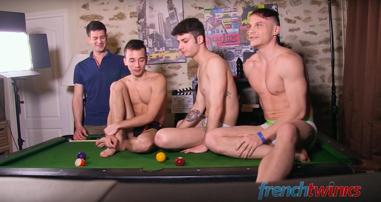 porn gay francais annonce rouen