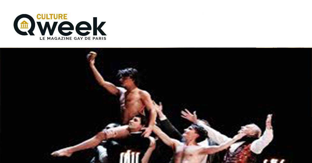 qweek-culture