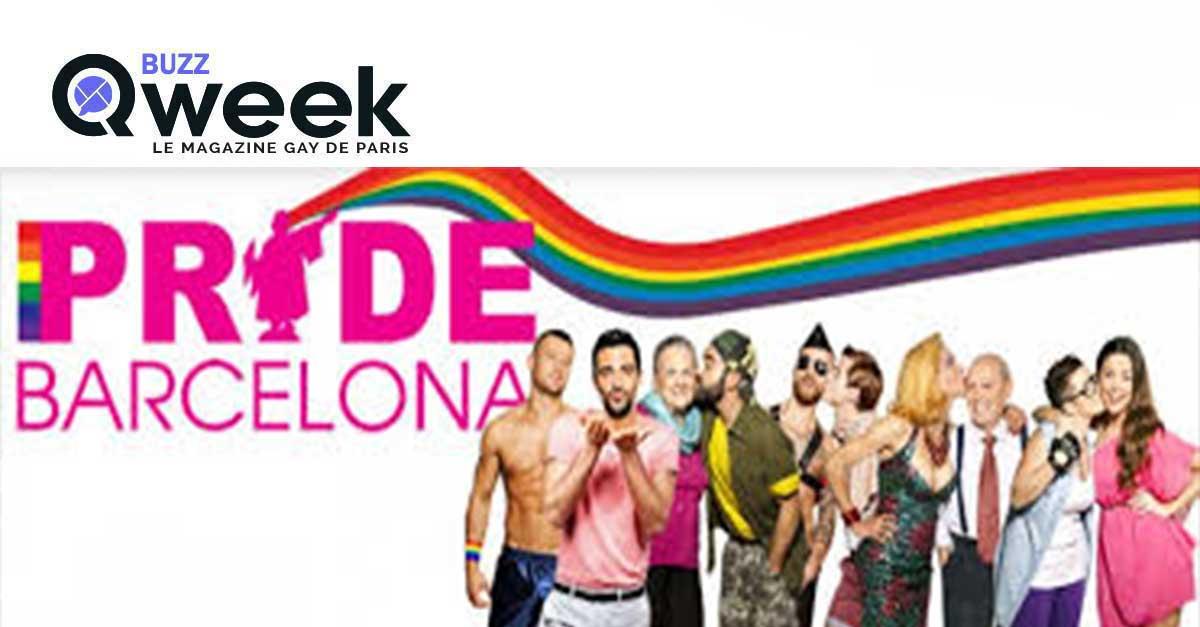 qweek-pride-barcelona