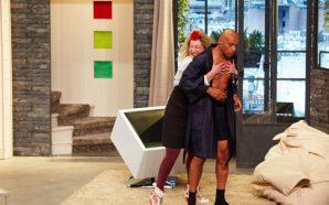 Culture : des places de théâtres à gagner pour l'été