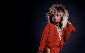 Nancy Baker, devenir Femme dans les 70's