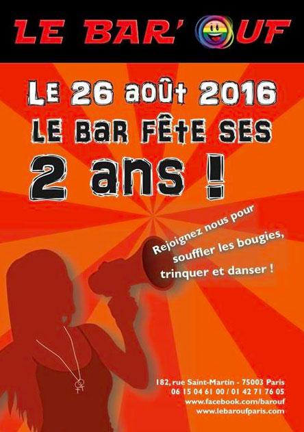 https://gaypers.fr/sortie/Le-Bar-Ouf-fete-ses-2-ans--202332