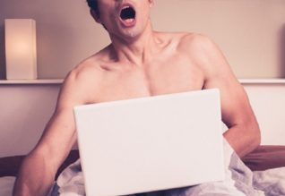qweek-sexy-porno-gay