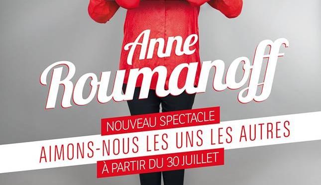 anne-roumanoff-nouveau-spectacle-aimons-nous-les-uns-les-autres-alhambra-paris-humour-one-woman-show-affiche-645x372