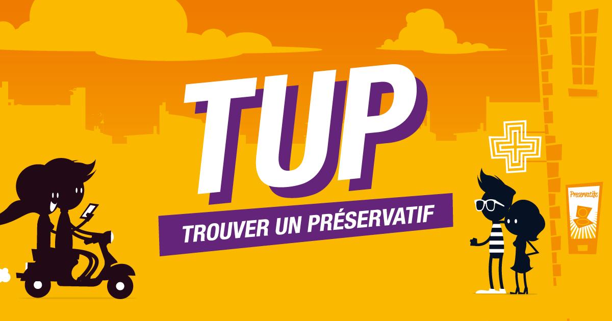 tup-vignette-fb