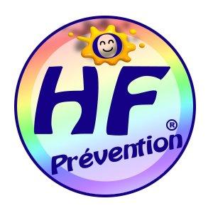 logo-hf-prevention