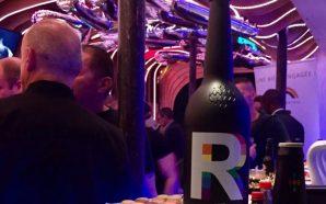 LGBT et militante, la biere R vient de débarquer