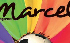 Marcel Magazine, diffuseur de connerie!