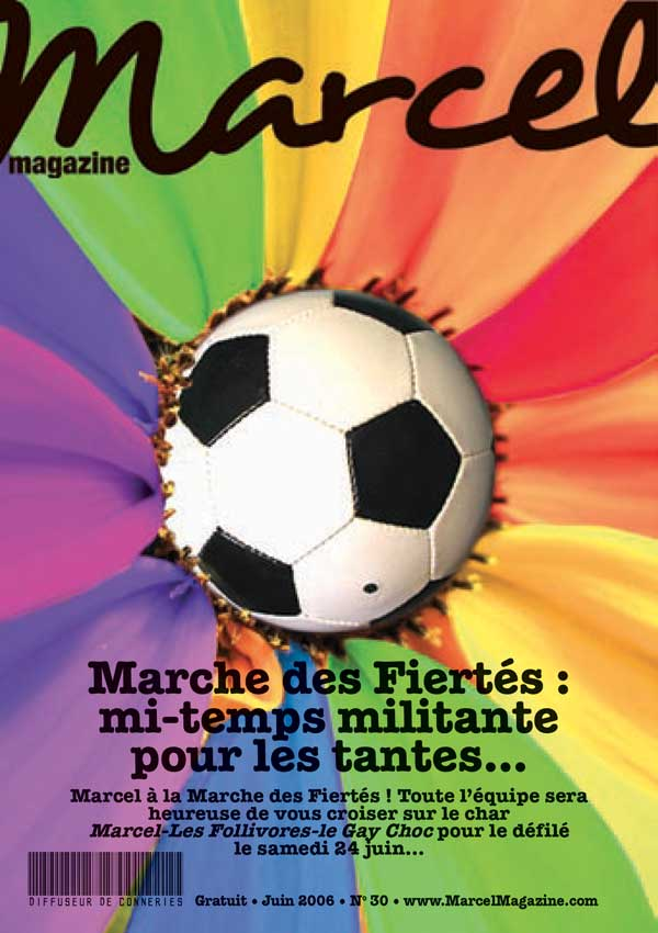 qweek-marcel-magazine