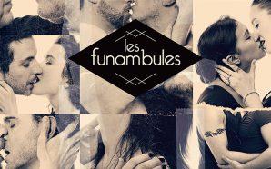 LES FUNAMBULES: plus de 200 artistes sur le fil du…