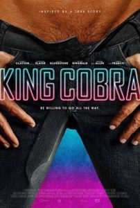 qweek-king-cobra