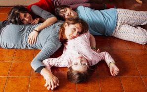 «Rara» : L'homo-parentalité (enfin) au cinéma !