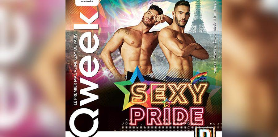 gay club myrtle beach
