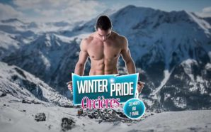 Winter Pride 2018 : et si on allait skier pour…