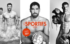 Sportif 2019 : Le calendrier qui donne chaud !