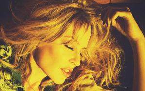 Kylie Minogue : découvrez son duo avec Jack Savoretti en…