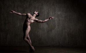 Julien Benhamou: La poésie du Mouvement, tout simplement sublime!