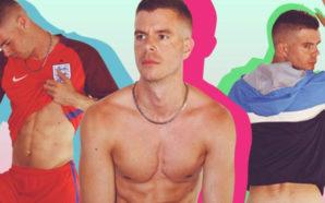 Londres : Un acteur porno gay arrêté pour avoir fait…