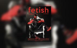 FETISH JAN/FEV N°3