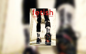 FETISH MARS/AVRIL N°4
