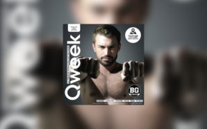 QWEEK AVRIL N°85