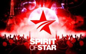 Spirit Of Star fête ses 19 ans !