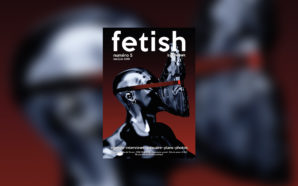 FETISH MAI / JUIN N°5