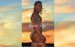 Nature Men : David Gregham révèle la beauté du corps…
