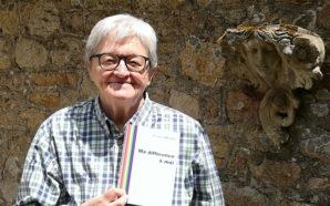L'écrivaine de la semaine : Viviane Michel