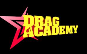 Drag Academy, le nouveau concours pour drag et transformiste