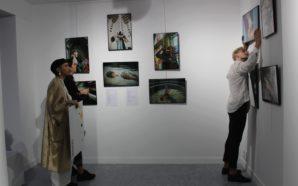 Stigmate, la galerie d'art qui explore le queer