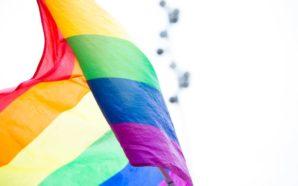 L'après-midinale infos chaudes Gay de Garçon Magazine 2/2