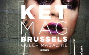 KET n°3 Printemps 2020