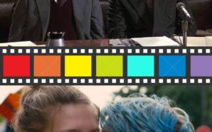 Cinéma 3/3, les films (LGBTQI+) à regarder au moins une…