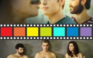 Culture TV, les pépites LGBTQI+ à (re)découvrir