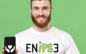 Enipse