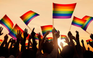 établissements LGBTQI+