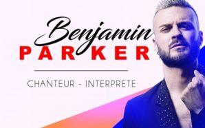 Benjamin Parker prépare son premier EP