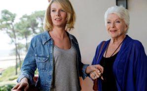 «Belinda et Moi» délivre une image forte de la femme