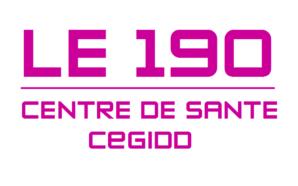 LE 190, UN CENTRE DE SANTÉ SEXUELLE POUR LES GAY…