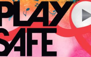 PLAY SAFE, E-PRÉVENTION ET RÉDUCTION DES RISQUES EN MILIEU FESTIF