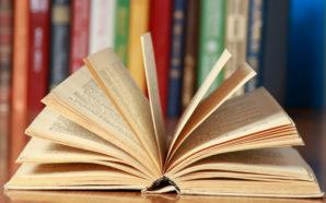 """""""Une bibliothèque gay idéale"""" classifie la littérature communautaire"""