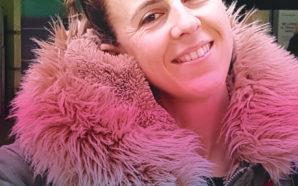 Nicole Ferroni, rencontre avec une femme vive
