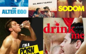 Queerscreen : cinq titres chauds à découvrir sur la plateforme