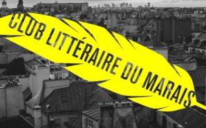Le club littéraire du Marais donne une voix aux LGBTQI+