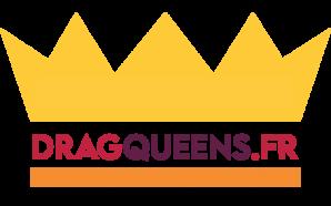 Dragqueens.fr, le site qui réveille la scène drag