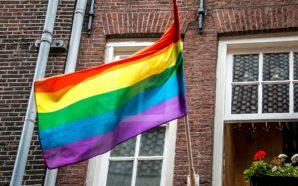 Le centre LGBTQI+ de Paris rouvre ses portes