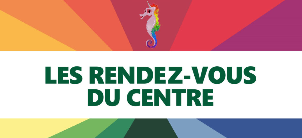 Centre LGBTQI+