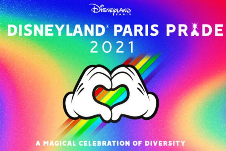 Magical Pride